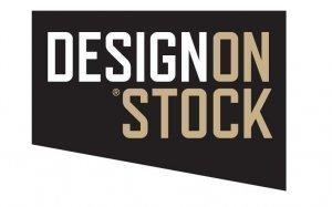 Design on Stock design meubelen vindt u bij Wiechers Wonen
